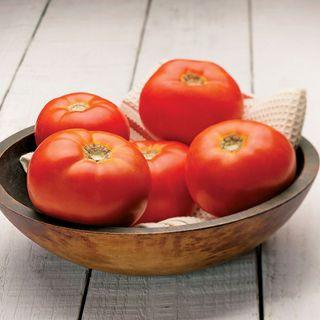 Dixie Red Hybrid Tomato Seeds Image
