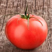 Beefmaster Hybrid Tomato Seeds Alternate Image 1