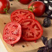 Better Bush Hybrid Tomato Seeds Thumb