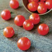 Supersweet 100 Hybrid Cherry Tomato Seeds Alternate Image 2