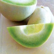 Dulce Nectar Melon Honeydew Seeds Thumb